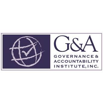 GandA logo