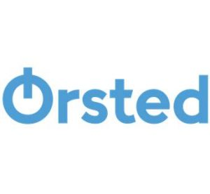 orsted