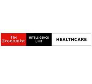 EIU healthcare