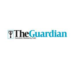The Nigeria Summit   The Economist Events