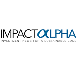 Investing for Impact 2018 | The Economist Events