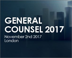 General Counsel 2017