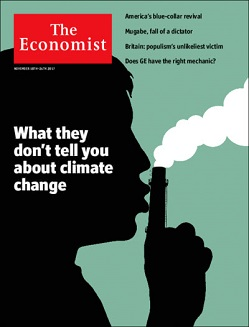 The Economist_Nov 17th