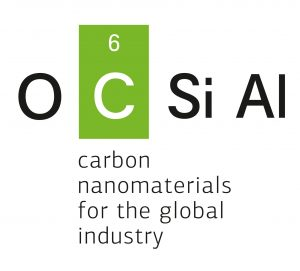 OCSIAL Logo