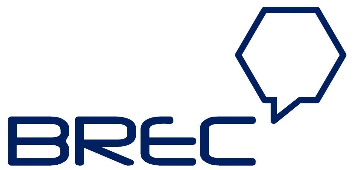 Brec Solutions