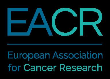 EACR logo