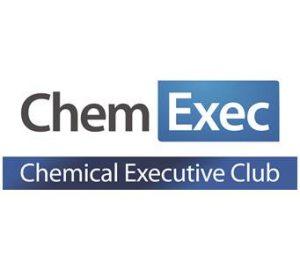 Chemical Exec club logo