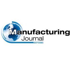 Manufacturing Journal_logo