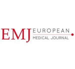 European Medical Journal