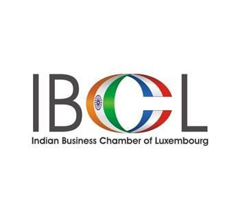 IBCL logo