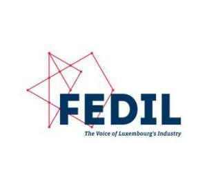 FEDIL Logo