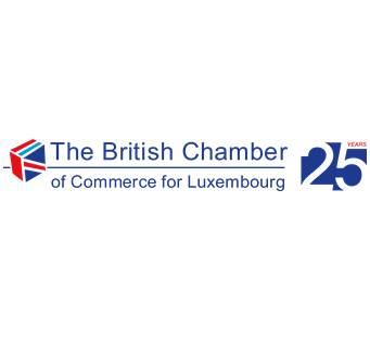 BCCL logo