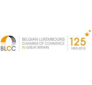 BLCC_logo