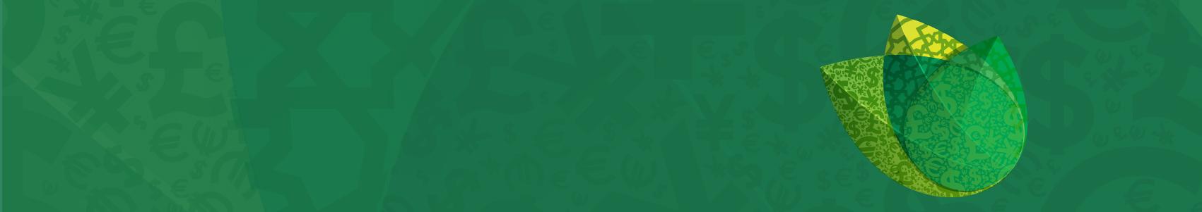GREEN_BUSINESS_1700x300-1002