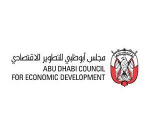 Department-of-economic-development