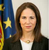 Ana Lehman