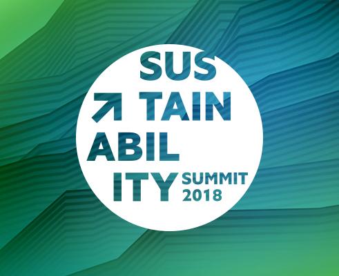 a2615b195 Sustainability Summit 2018