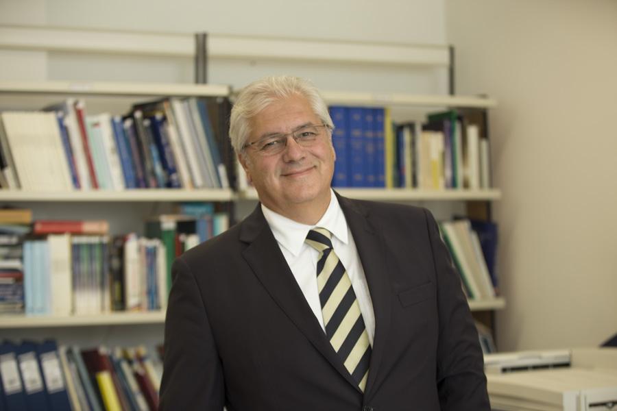 José Couto