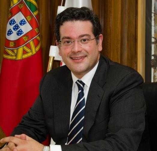 Luís-Castro-Henriques
