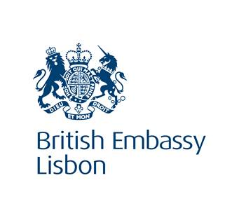 Birtish Embassy Lisbon
