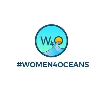 Women4oceans