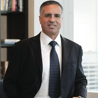 Daniel Pinto