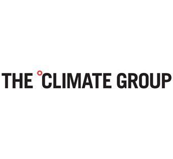 Sustainability Summit 2018   The Economist Events