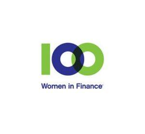 Women in Finance