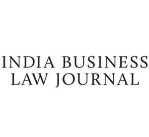 IBLJ logo