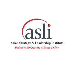 Sustainability Summit Asia 2018 | The Economist Events