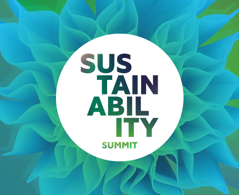 Sustainability Summit 2020 | London | The Economist Events