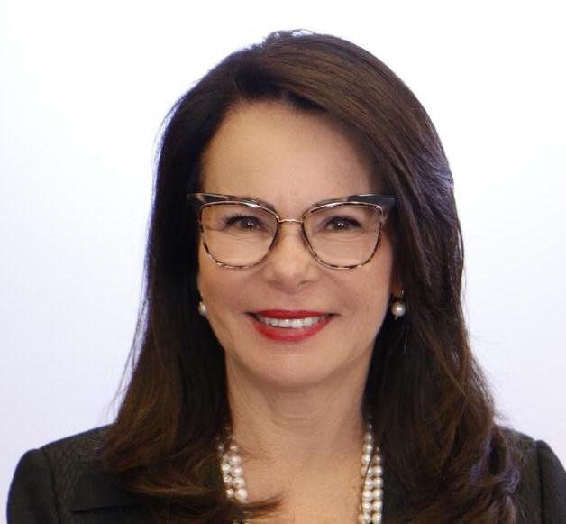 Cecilia Rodriguez Calendario 2020.War On Cancer Latam 2019 The Economist Events